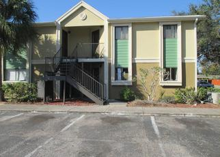 Foreclosed Home in Tampa 33615 PINERY WAY - Property ID: 4082357982