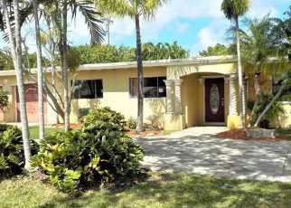 Foreclosed Home in Hallandale 33009 SW 9TH ST - Property ID: 4082513899
