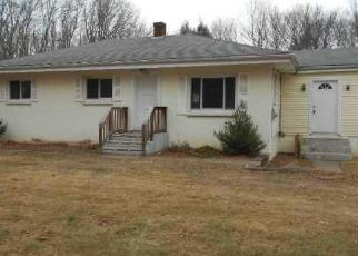 Foreclosed Home in Harrisville 02830 JOSLIN RD - Property ID: 4083607964