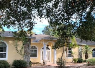 Foreclosed Home in Riverview 33569 VALRIE LN - Property ID: 4084002115