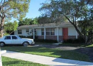 Foreclosed Home in Homestead 33031 SW 278TH ST - Property ID: 4084887266
