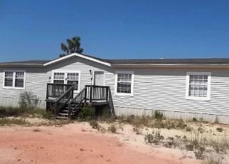 Foreclosed Home in Fountain 32438 LESNE RD - Property ID: 4087183571