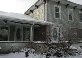 Foreclosed Home in Chagrin Falls 44023 BAINBRIDGE RD - Property ID: 4087481389