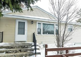 Foreclosed Home in Syracuse 13219 INWOOD DR - Property ID: 4087773973