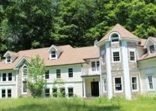 Foreclosed Home in Wilton 06897 WILTON WOODS RD - Property ID: 4088029741