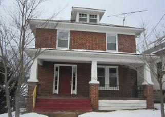 Foreclosed Home in Westminster 21157 LIBERTY ST - Property ID: 4091717927