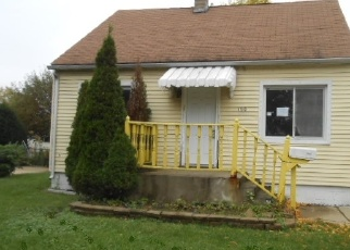 Foreclosed Home in Stone Park 60165 N 35TH AVE - Property ID: 4092778243