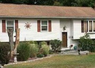 Foreclosed Home in Naugatuck 06770 MAY ST - Property ID: 4092963513