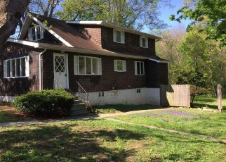 Foreclosed Home in Cortlandt Manor 10567 NORTH ST - Property ID: 4093152275