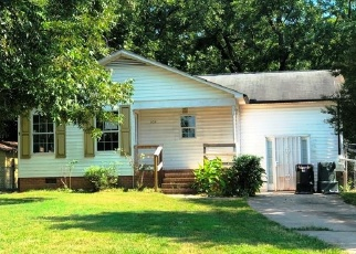Foreclosed Home in Concord 28025 GUY AVE NW - Property ID: 4093780782