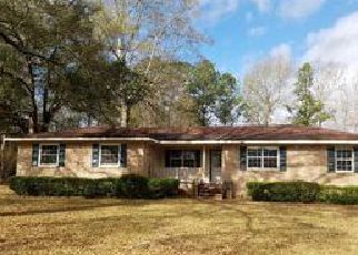 Foreclosed Home in Brewton 36426 BRANNAN AVE - Property ID: 4095450776