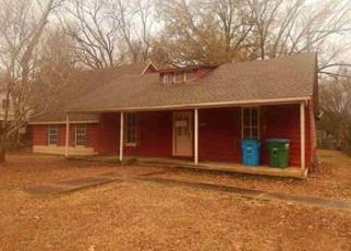 Foreclosed Home in Arlington 38002 JACKSON ST - Property ID: 4095722306