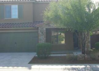 Foreclosed Home in Phoenix 85022 E CAMPO BELLO DR - Property ID: 4096028452