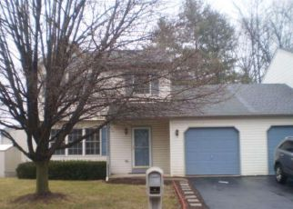 Foreclosed Home in Birdsboro 19508 POND VIEW DR - Property ID: 4097557419