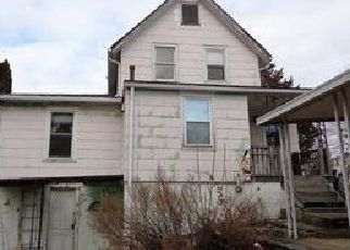 Foreclosed Home in Norwalk 06854 SOUTH ST - Property ID: 4097838160