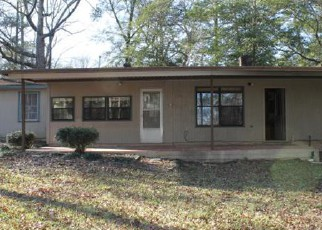 Foreclosed Home in Jasper 75951 COUNTY ROAD 032 - Property ID: 4100053436