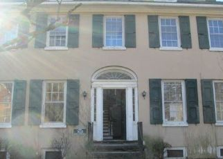 Foreclosed Home in Salem 08079 W BROADWAY - Property ID: 4100535651