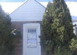 Foreclosed Home in Lansing 60438 SCHOOL ST - Property ID: 4102793402