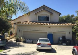 Foreclosed Home in Bonita 91902 EL RANCHO GRANDE - Property ID: 4103002309
