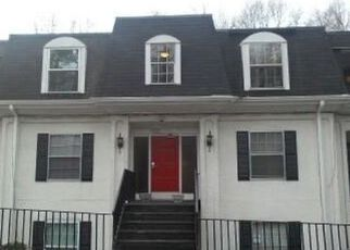 Foreclosed Home in Clarkston 30021 MELL AVE - Property ID: 4103896209
