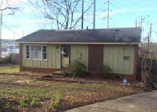 Foreclosed Home in Columbia 29201 RIVERVIEW CT - Property ID: 4103917237
