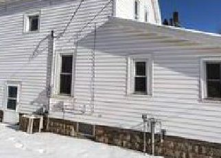 Foreclosed Home in Duluth 55807 WADENA ST - Property ID: 4104363540