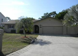 Foreclosed Home in Fort Myers 33967 LAUREL VALLEY RD - Property ID: 4107938275