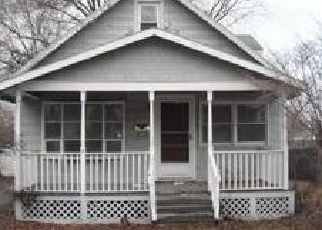 Foreclosed Home in Schenectady 12306 GUILDERLAND AVE - Property ID: 4108050853