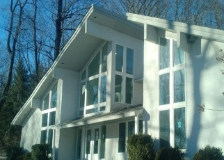 Foreclosed Home in Annandale 08801 N STAR DR - Property ID: 4108119609