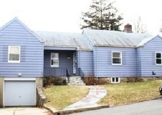 Foreclosed Home in Yonkers 10703 VALLEY AVE - Property ID: 4108503258