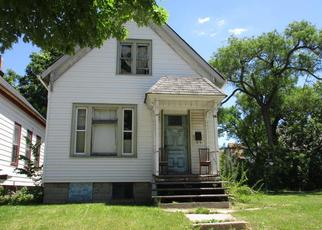 Foreclosed Home in Milwaukee 53206 N 10TH ST - Property ID: 4108651297