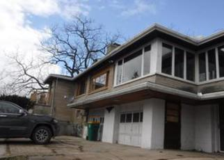 Foreclosed Home in Oakdale 15071 BATTLE RIDGE RD - Property ID: 4108916271