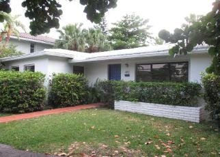 Foreclosed Home in Key Biscayne 33149 RIDGEWOOD RD - Property ID: 4109441859