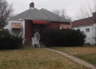 Foreclosed Home in Columbus 43206 GEERS AVE - Property ID: 4111069806