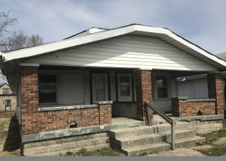 Foreclosed Home in Indianapolis 46201 E 10TH ST - Property ID: 4112974547