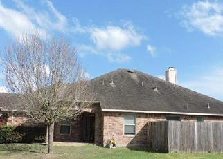 Foreclosed Home in Tomball 77377 PITCHSTONE CT - Property ID: 4113072657