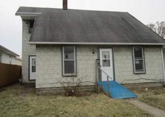 Foreclosed Home in New Castle 47362 B AVE - Property ID: 4113173832