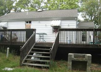 Foreclosed Home in East Brunswick 08816 DUNHAMS CORNER RD - Property ID: 4114423810