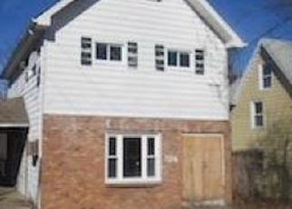 Foreclosed Home in Beacon 12508 WASHINGTON AVE - Property ID: 4114477227