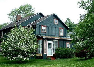 Foreclosed Home in Indiana 15701 CHESTNUT ST - Property ID: 4114616510