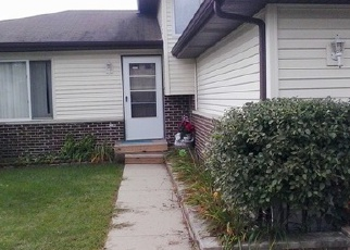 Foreclosed Home in Glendale Heights 60139 POLO CLUB DR - Property ID: 4115047928