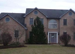 Foreclosed Home in Reading 19606 MULLIGAN DR - Property ID: 4116422722
