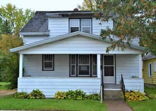 Foreclosed Home in Stevens Point 54481 MEADOW ST - Property ID: 4117073996