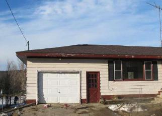 Foreclosed Home in Rapid City 49676 WOOD RD NW - Property ID: 4118431257