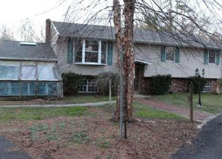Foreclosed Home in Atco 08004 OHIO AVE - Property ID: 4118599447