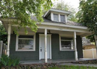 Foreclosed Home in Spokane 99202 E HARTSON AVE - Property ID: 4118782972