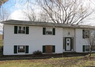 Foreclosed Home in Cato 13033 STATE ROUTE 34 - Property ID: 4118936685