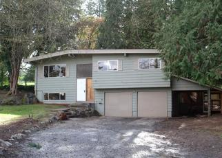Foreclosed Home in Kirkland 98034 NE 134TH ST - Property ID: 4119867826