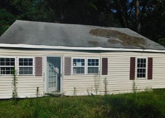 Foreclosed Home in Gordonsville 22942 JAMES MADISON HWY - Property ID: 4120801134