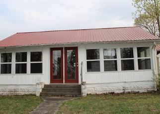 Foreclosed Home in Stearns 42647 MINE 18 RD - Property ID: 4121720898